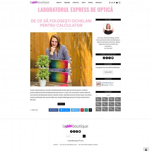 screencapture-lachicboutique-ro-tag-laboratorul-express-de-optica-2020-12-13-23_45_49